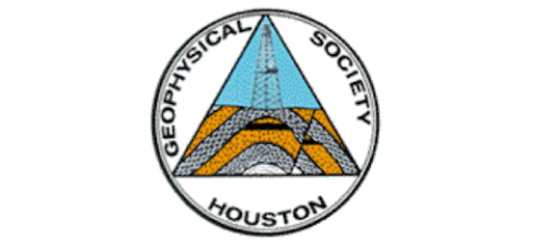Houston Geophysical Society